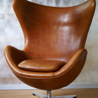 Hardoy chair nackenrolle fr hardoy butterfly chair leder for Sessel jacobsen