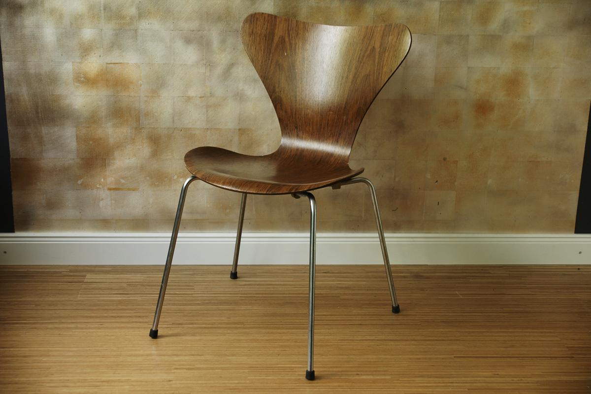 fh 3107 nussbaum klassiker co. Black Bedroom Furniture Sets. Home Design Ideas