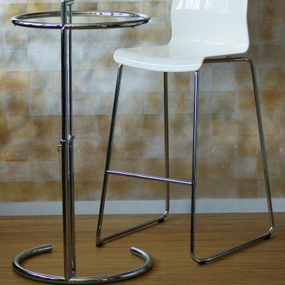 barhocker holzbeine wei klassiker co. Black Bedroom Furniture Sets. Home Design Ideas