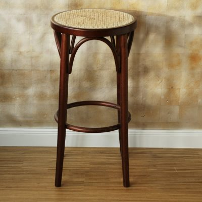Barhocker thonet amazing full size of thonet barkruk for Thonet barhocker