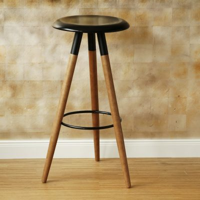 thonet s35 leder klassiker co. Black Bedroom Furniture Sets. Home Design Ideas