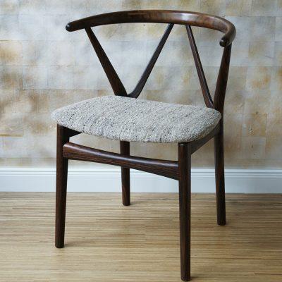 m bel produktkategorien klassiker co page 2. Black Bedroom Furniture Sets. Home Design Ideas