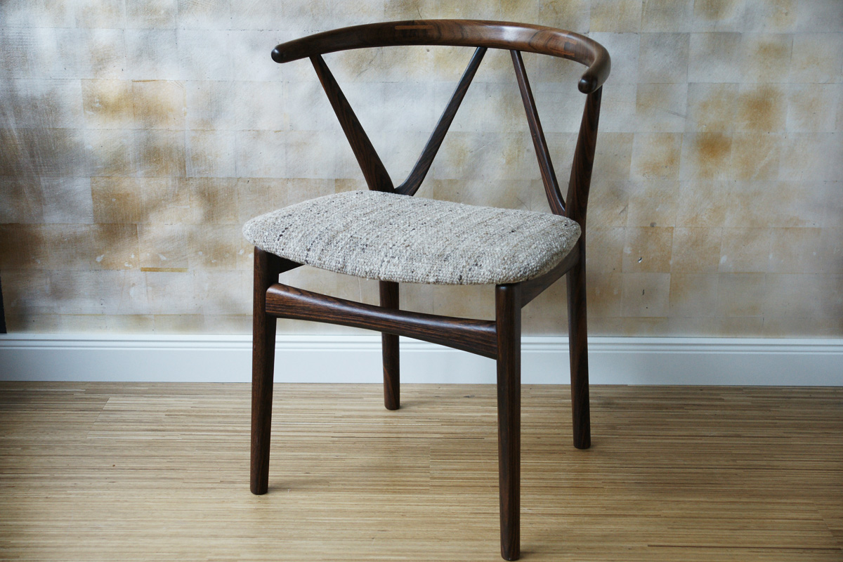 bruno hansen klassiker co. Black Bedroom Furniture Sets. Home Design Ideas