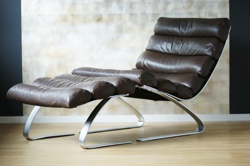cor sinus leder klassiker co. Black Bedroom Furniture Sets. Home Design Ideas