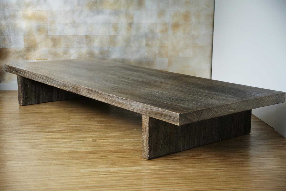 couchtisch klassiker co. Black Bedroom Furniture Sets. Home Design Ideas