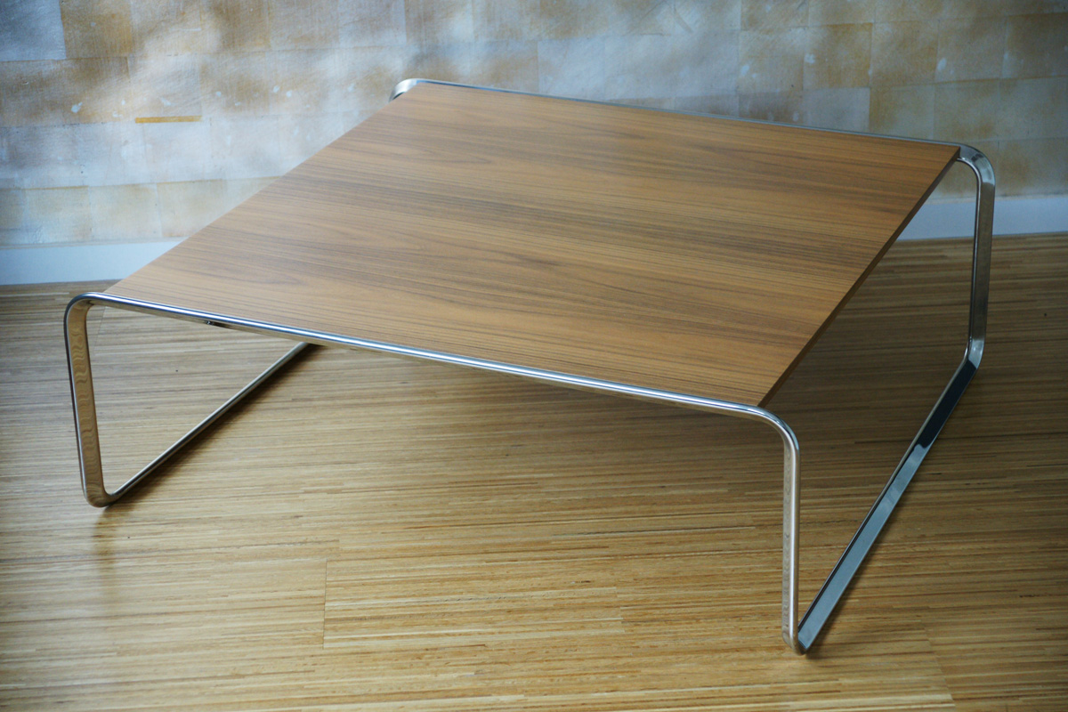 couchtisch klassiker 10502920170923. Black Bedroom Furniture Sets. Home Design Ideas