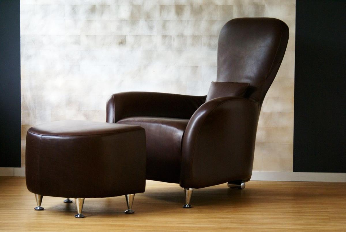 cramer sessel klassiker co. Black Bedroom Furniture Sets. Home Design Ideas