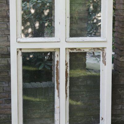 Fenster H