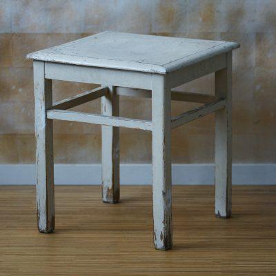 shabby produktkategorien klassiker co. Black Bedroom Furniture Sets. Home Design Ideas