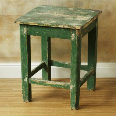 hocker produktkategorien klassiker co. Black Bedroom Furniture Sets. Home Design Ideas