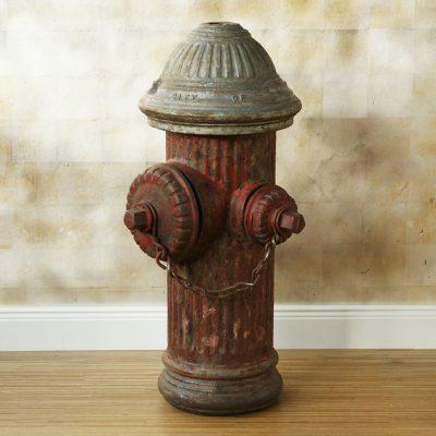 Hydrant 1
