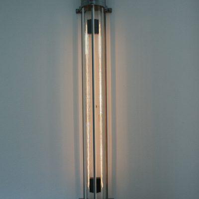 Industrie-Lampe 2