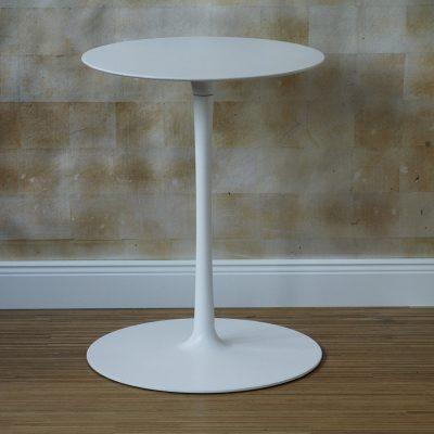 Mod Flow Table 44