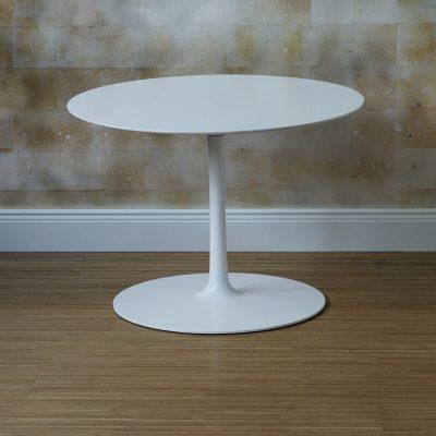 Mod Flow Table 60