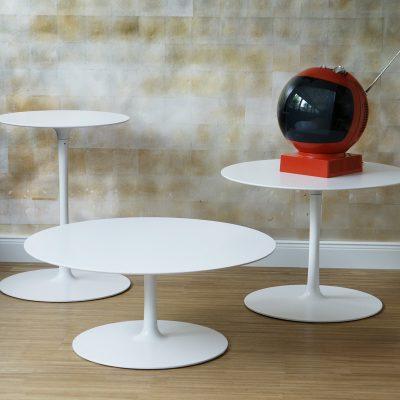 Mod Flow Table combo