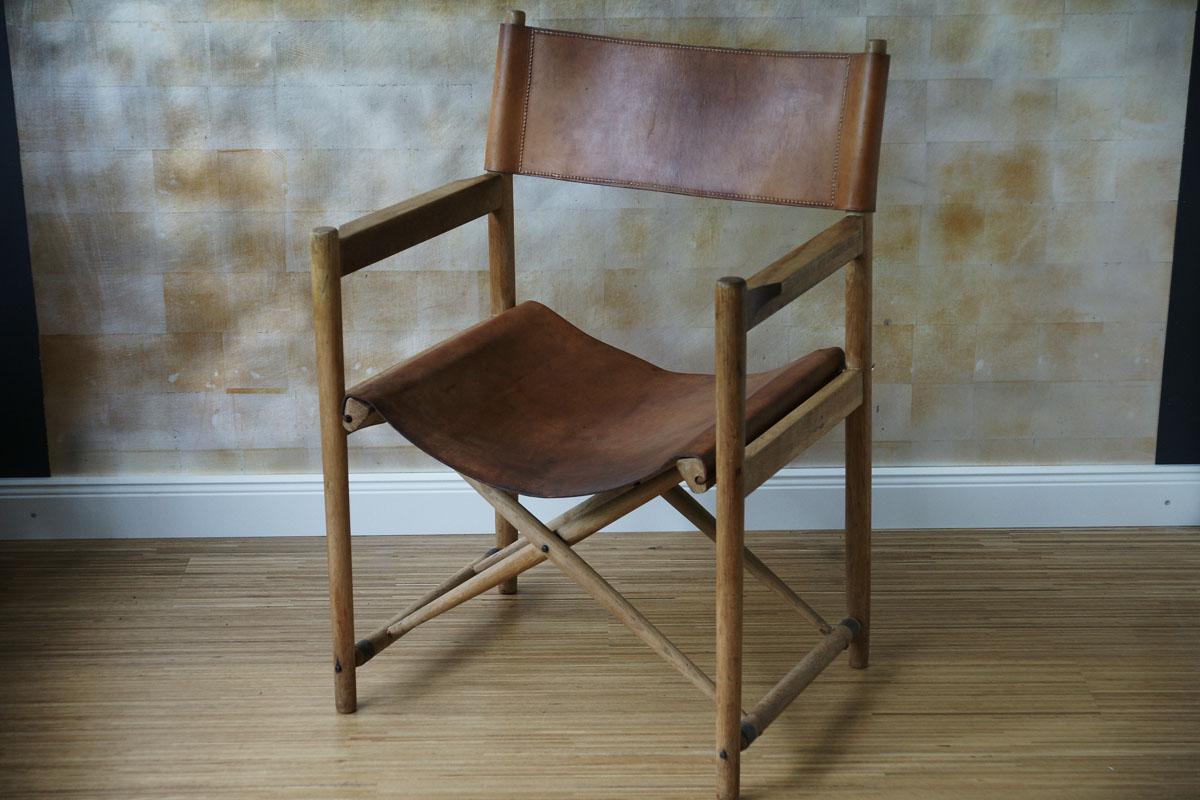 regiestuhl klassiker co. Black Bedroom Furniture Sets. Home Design Ideas