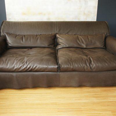 Sofa Baxter