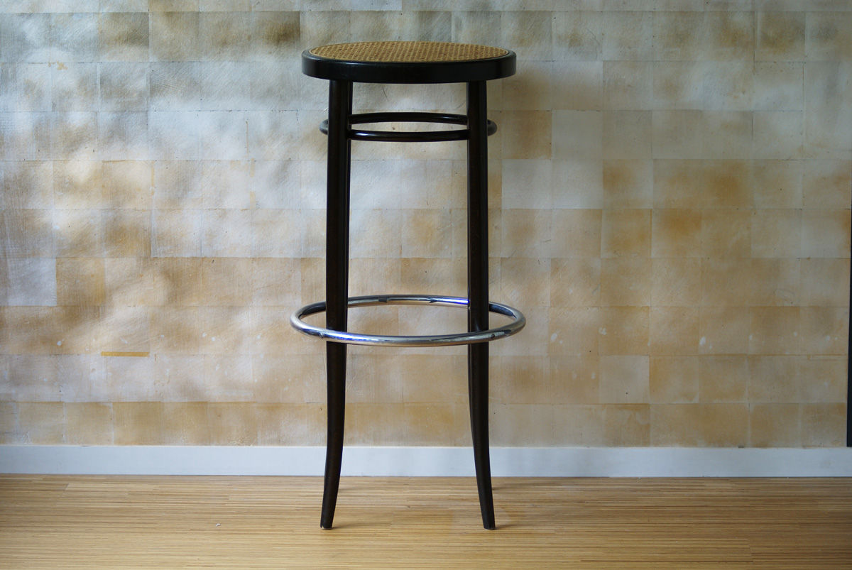 Thonet Barhocker Klassiker Co