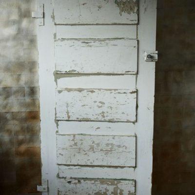Tür 3V