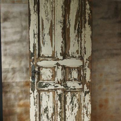 Tür 5 V