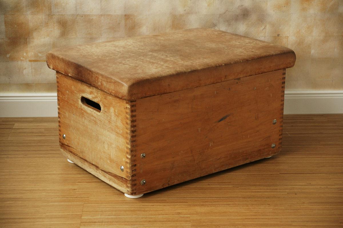 turnkasten klassiker co. Black Bedroom Furniture Sets. Home Design Ideas