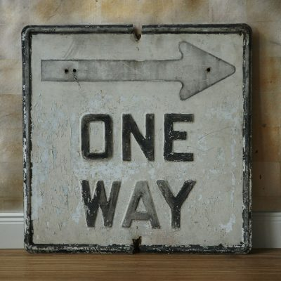 US One Way