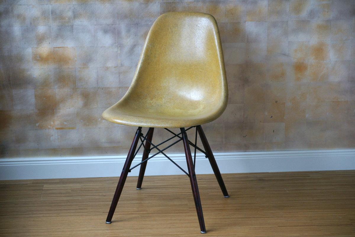 hermann miller verschiedene gestelle klassiker co. Black Bedroom Furniture Sets. Home Design Ideas