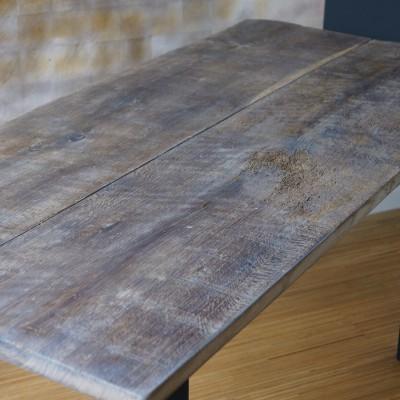 Tischplatte_Eiche