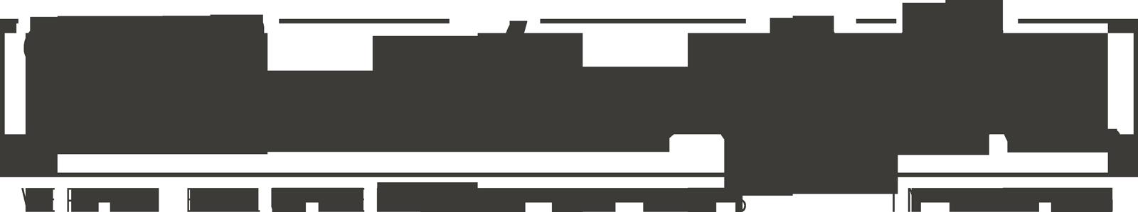 Klassiker & Co.