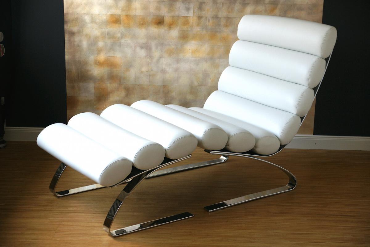 cor sinus wei klassiker co. Black Bedroom Furniture Sets. Home Design Ideas