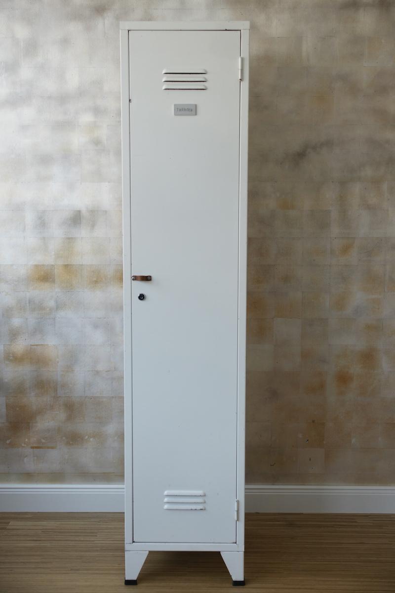 spind wei klassiker co. Black Bedroom Furniture Sets. Home Design Ideas