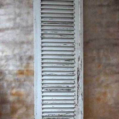 Fensterladen_1