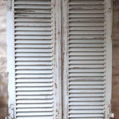 Fensterladen_2
