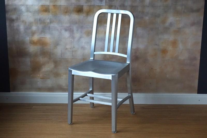 Navy_Chair_alu