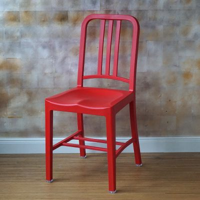Navy_Chair_rot
