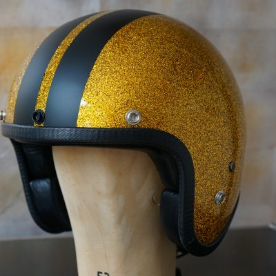 Helm_gold