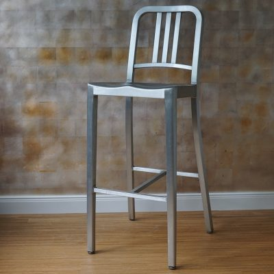Navy_Chair_Barhocker