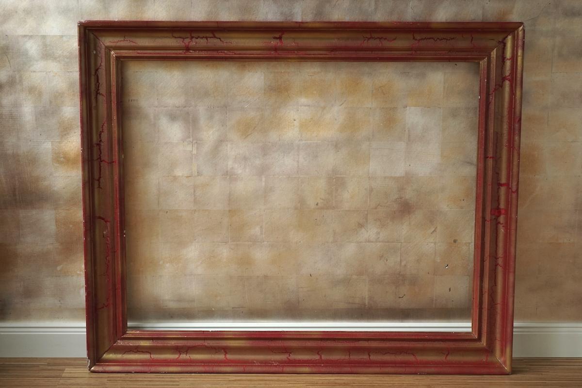 Türen + Fenster + Spiegel | Produktkategorien | Klassiker & Co.