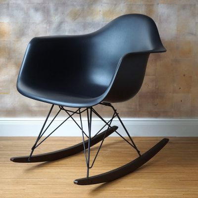 vitra_rar_winter_special