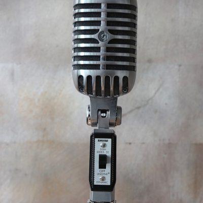 mikrofon_elvis