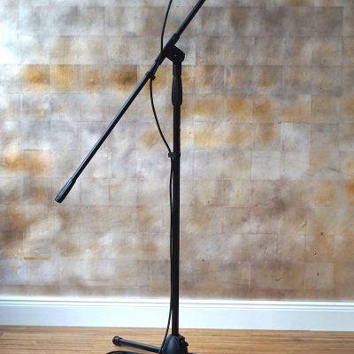 mikrofon_shure