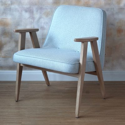 armchair_366