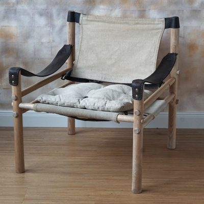 Safari_Chair_1