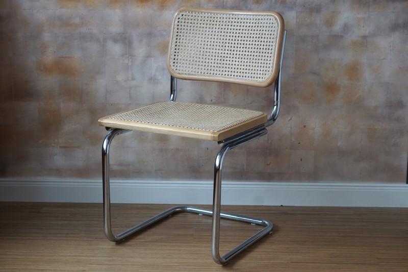freischwinger stuhl klassiker co. Black Bedroom Furniture Sets. Home Design Ideas