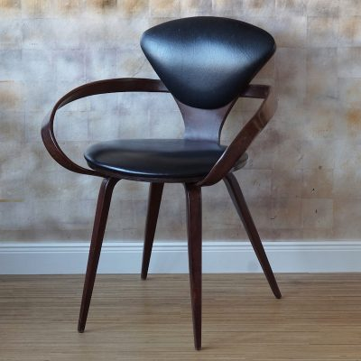 Bernado_Chair_2