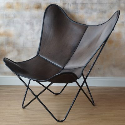 Butterfly_Chair_braun
