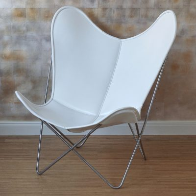 Butterfly_Chair_weiss Kopie