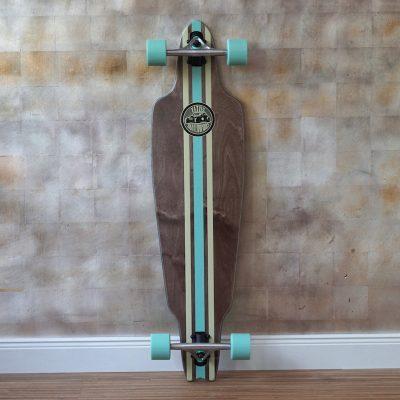 Longboard_Titus_Kopie