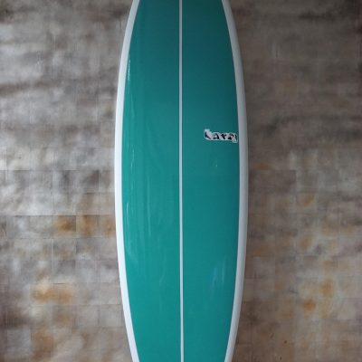 Surboard_tuerkis_Kopie