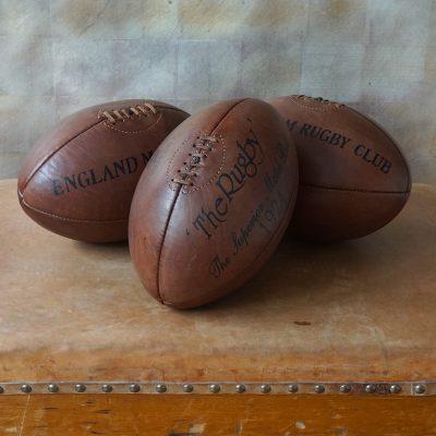 Rugbyball_Kopie